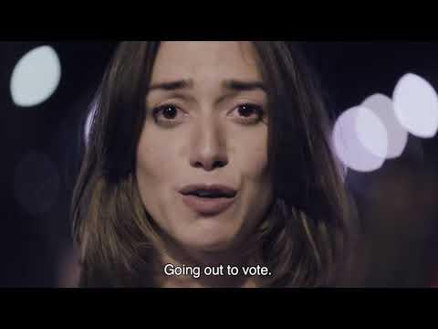 Help Catalonia  Save Europe