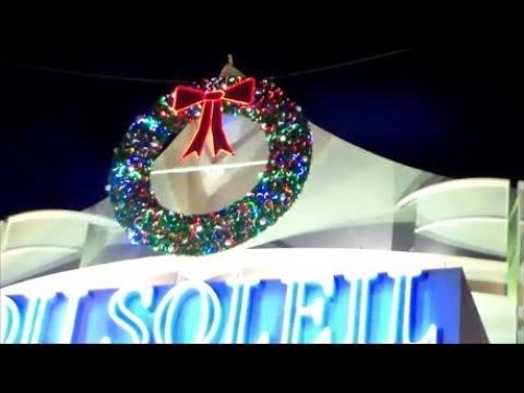disney springs christmas lights disney springs marketplace disney springs christmas store - Disney Christmas Store