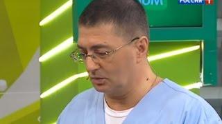 видео Невралгия в области сердца: симптомы и лечение