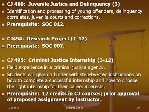 online criminal justice degrees-11