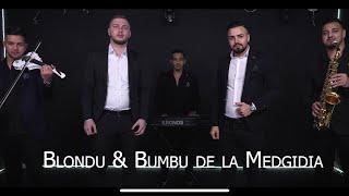 Descarca Blondu & Bumbu de la Medgidia - Hai Nasule (Originala 2020)