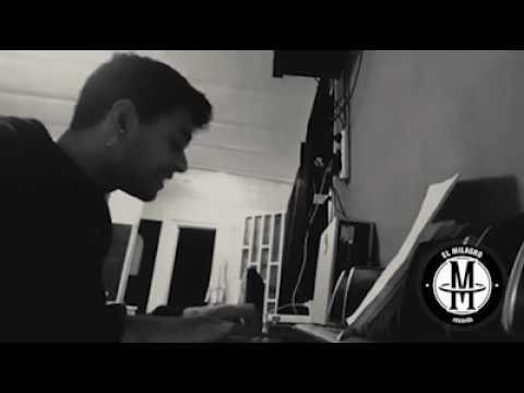 Despacito - Luis Fonsi - Fuiste tu - Ricardo Arjona