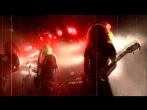 In Flames - Episode 666 live (good quality)
