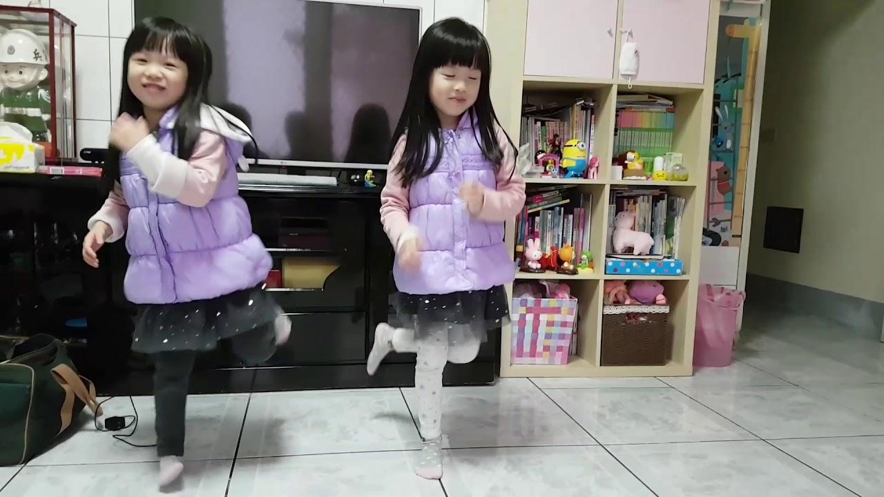 1061231阿GOGO - YouTube