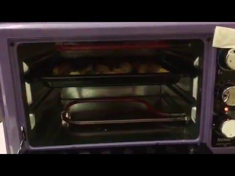 Плита зви 503 инструкция к духовке градусы