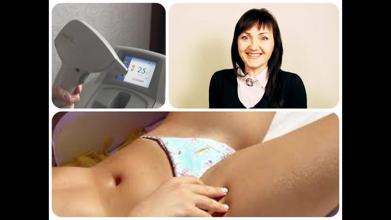 Лазерная эпиляция диодный или александритовый ltp-1284 массажер для тела body massager