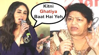 Bollywood Actors ANGRY Reaction On Saroj Khan Casting Couch Statement