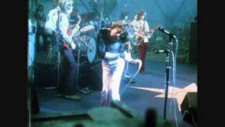 THE ROLLING STONES : PRODIGAL SON 1970 ( LIVE )