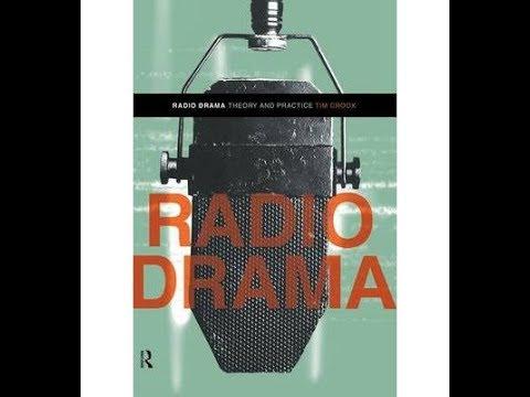 MTC's Classic Radio Archive: Broadway's My Beat (1949) - Andrew Jenkins Case