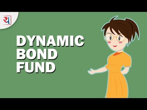 What is Dynamic Bond Fund? | Complete details on Dynamic Bond Mutual Funds