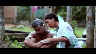 MAA ! New Assamese Video ! Tarun Tanmoy ! Deeplina Deka ! 2016