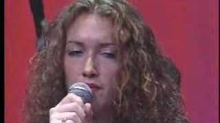 """3 PENNY OPERA-""""She Waits By The Sea"""" live on CapZeyeZ"""
