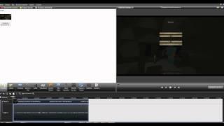 Camtasia Studio 7:#1  Как сделать видео 1080р(Всем привет ребят,С вами канал CrokiTV ••••••••••••••••••••••••••••••••••••••••••••..., 2013-03-08T09:08:48.000Z)