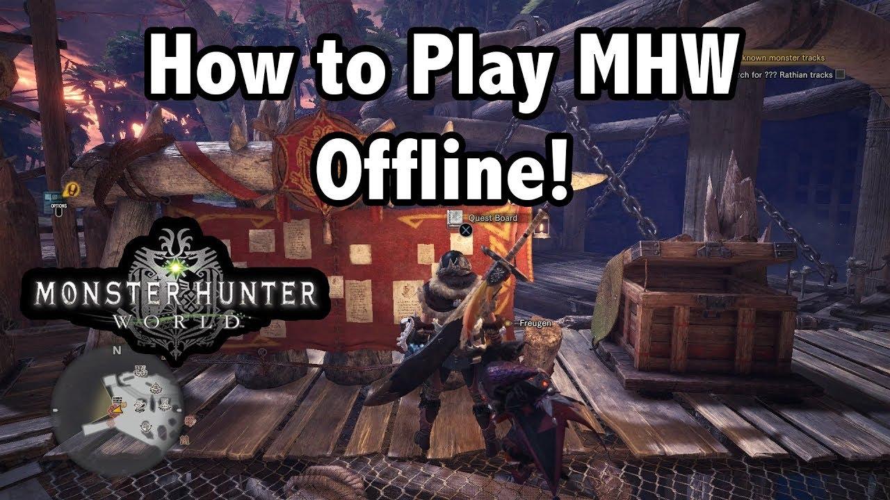download monster squad mod apk offline