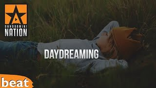 Pete Rock Type Beat - Daydreaming