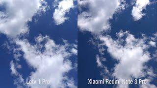 sl 054 4k камеры letv 1 pro vs xiaomi redmi note 3 pro