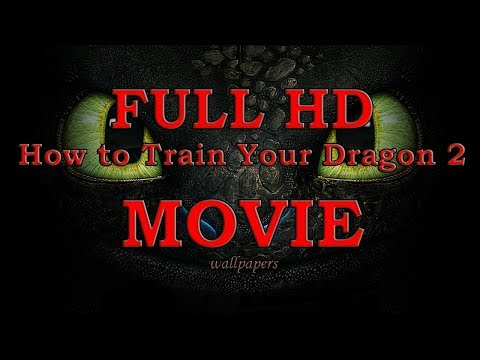 How To Train Your Dragon Full Hd Wallpaper