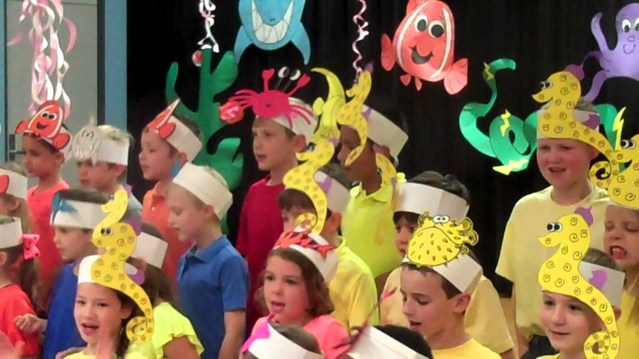 Oceans of fun from go fish ed white elementary el for Play go fish