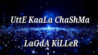 Gambar cover Raat Kamaal Hai Lyrics – Guru Randhawa | Khushali Kumar | Tulsi Kumar  #ARH WORLD...