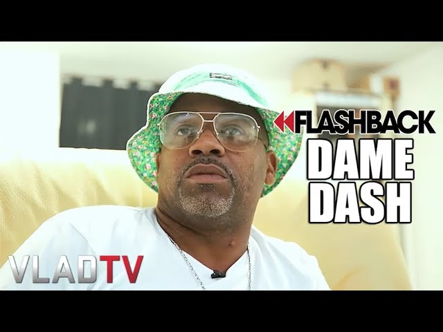 flashback-dame-dash-on-never-having-beef-with-jay-z-lyor-ruined-roc-a-fella