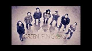 Greenfingers - Confront