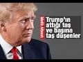 Melih ALTINOK Trump ın Attığı Taş Ve Başına Taş Düşenler mp3