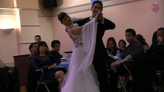 Baixar Dancing the Night Away, May 2014 v2