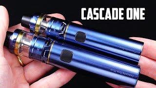 The Cascade ONE & Cascade ONE PLUS!