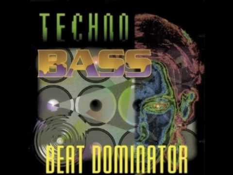 Beat Dominator - Music's Hypnotizing