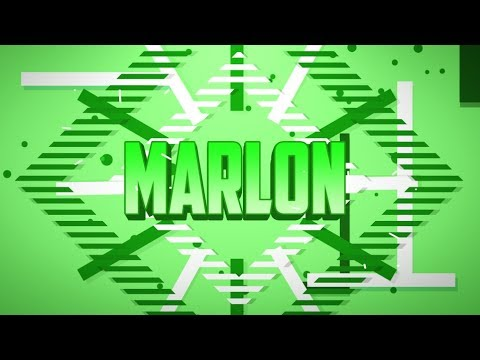 #21 intro 2D para MarlonVFX || Cris (leer descripcion)