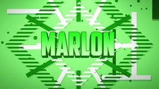 #21 intro 2D para MarlonVFX || Cris (leer descripcion)