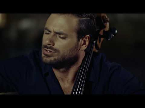 HAUSER - Nocturne in C Sharp Minor