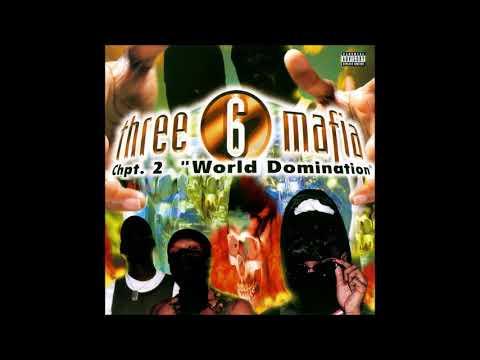 Three 6 Mafia - Are You Ready 4 Us (Feat. Dayton Family) mp3