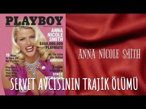 Anna Nicole Smith Servet Avcısı /BanaAnlat Haftasonu indir