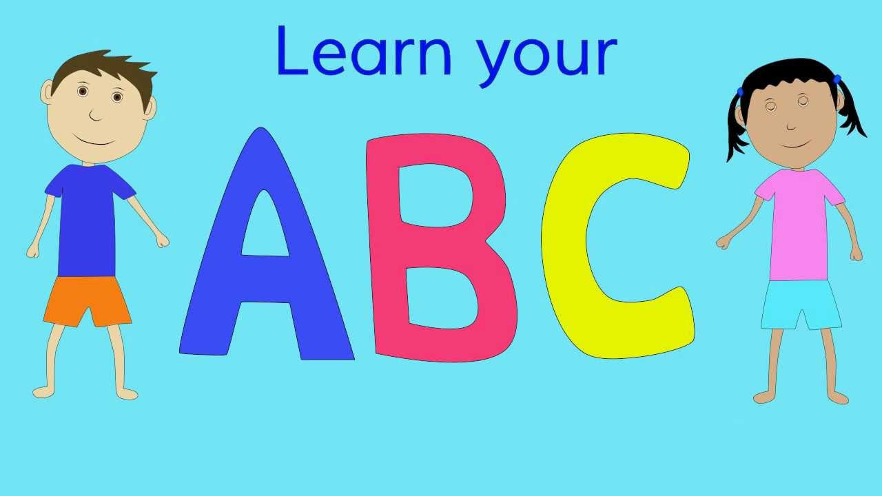 Worksheet Learn Your Alphabet learn your abcs youtube abcs