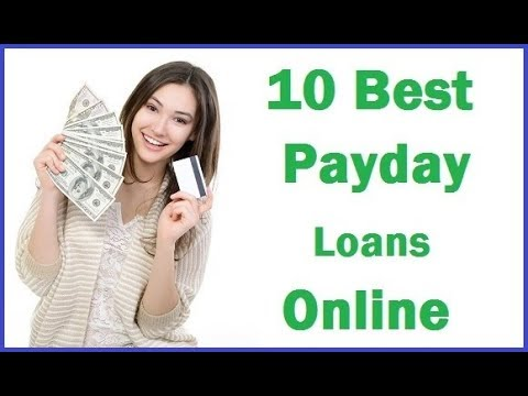 Pls loan store payday loans picture 2