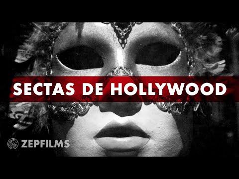 El horror detrás de los cultos y sociedades secretas en Hollywood