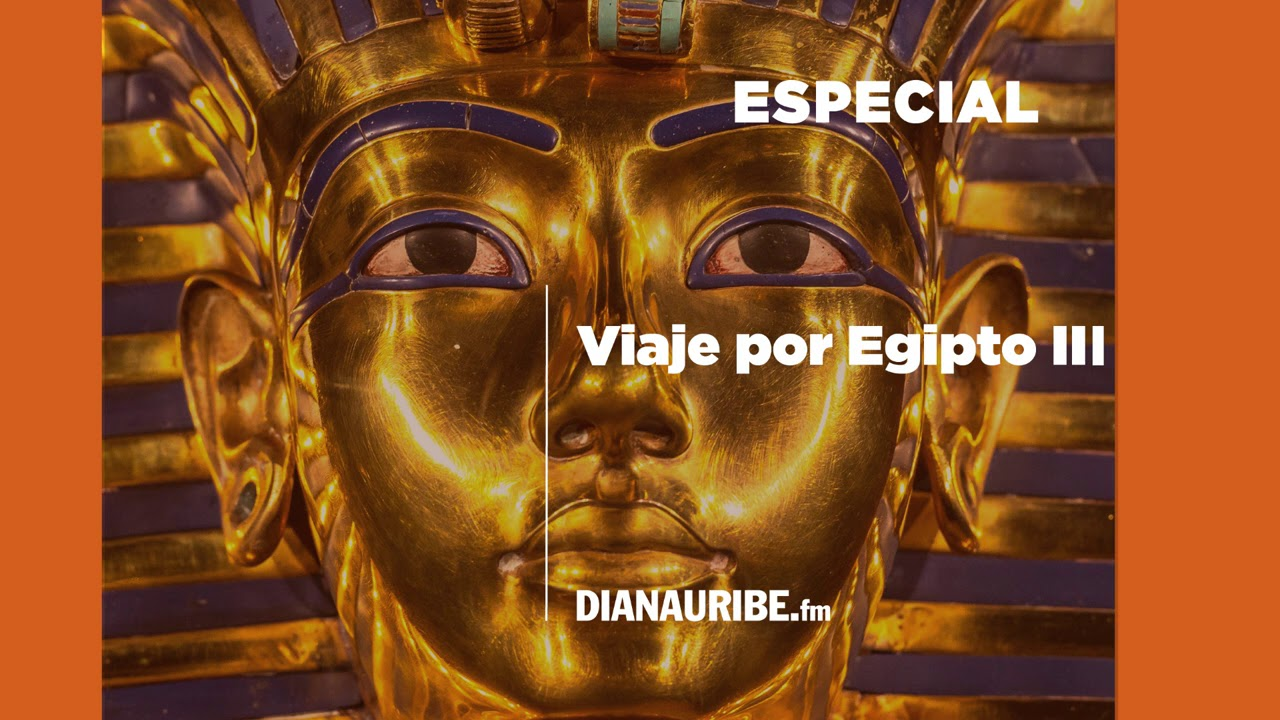 Download Viaje por Egipto III