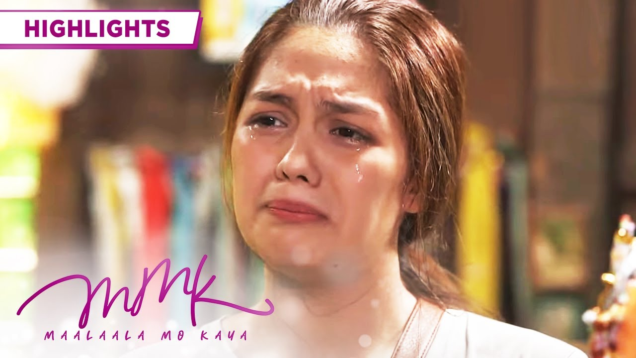 Hidilyn is disappointed in herself after losing   MMK