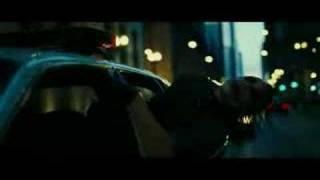 The Dark Knight trailer - ITALIANO