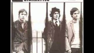 The Cigarettes- Can