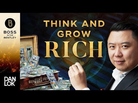 how-to-think-and-grow-rich