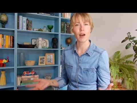 Ikea Billy Inspiratie : Boekenkast re style ikea billy youtube