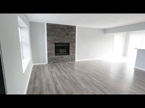Virginia Beach Townhomes for Sale|Affordable VA Beach Properties near Town Center|4111 Macarthur