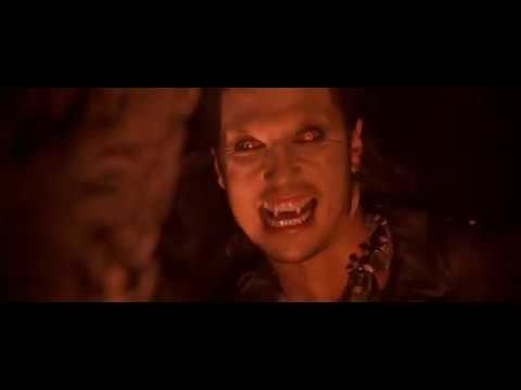 The Lost Boys - We only come out at night (Smashing Pumpkins)