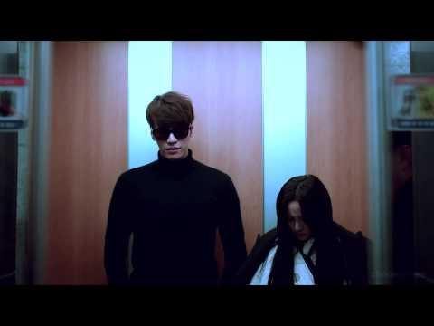 Dr. 이안 (Dr. Ian) OST: JL (제이엘) - Tear Rain (눈물 비) featuring Park Sandara (박산다라) MV English Sub