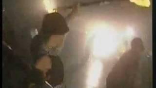 Baila Morena - Hector y Tito Ft. Don Omar