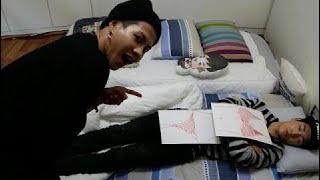 Những khoảnh khắc hài hước và lầy lội của thanh niên Jackson Wang ( 4D Nhây Sơn - GOT7 )Vietsub HD.