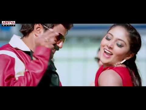 Amma Kutti Amma Kutti Video Song Promo  ...