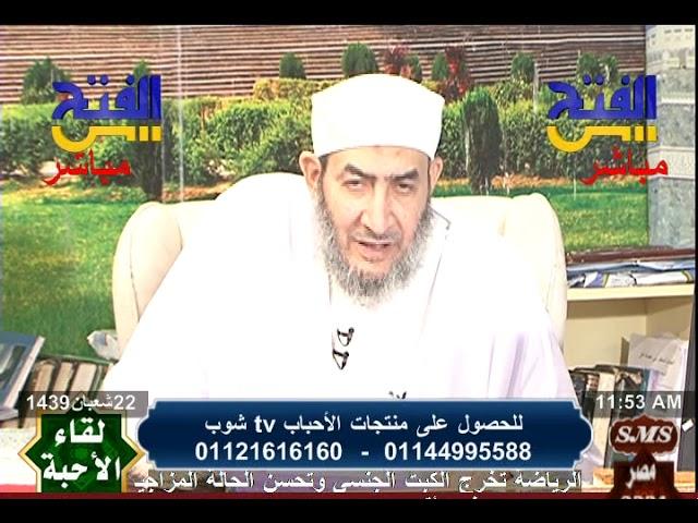 عايزين نشوف صنع فى مصر  و بلادنا بتنهض